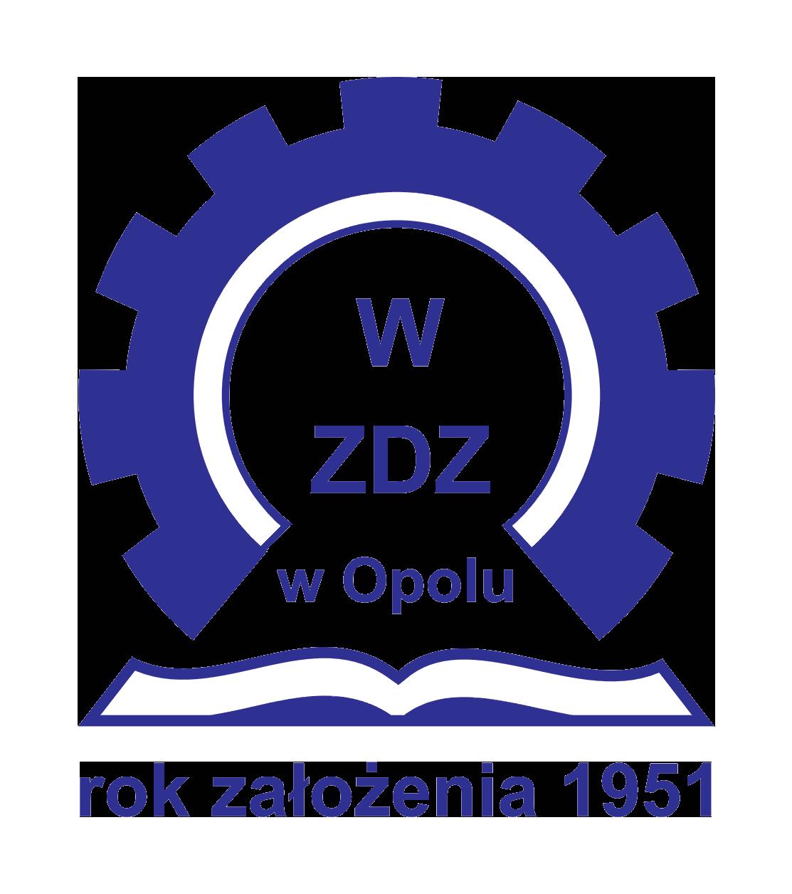 logo-wzdz
