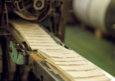 drukarnia dziełowa_druk i oprawa książek