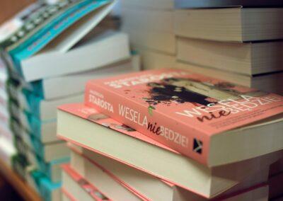 druk i oprawa książek_Drukarnia Lega